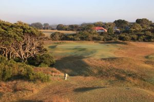 Barwon Heads Golf Par 3 Course