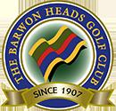 barwon-heads-logo-png