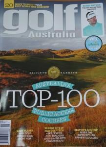 ga-top-100-2017