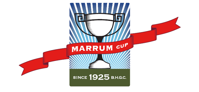 Marrum Cup 2019 – Results, Photos