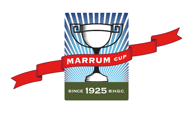 Thrilling Marrum Cup Finish – Full Week's Results & Photos