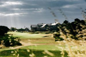 Barwon Heads Golf Club Accommodation Bellarine Golf Victoria Stay and Play