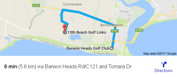 directions junior victorian open