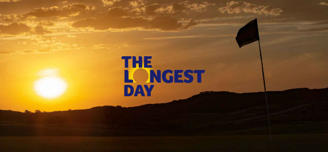 The Longest Day 2019