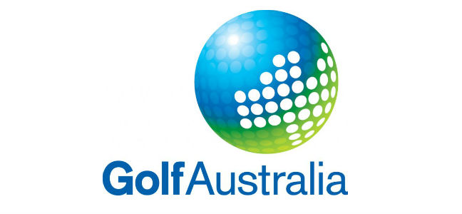 COVID-19 Update – from Golf Australia
