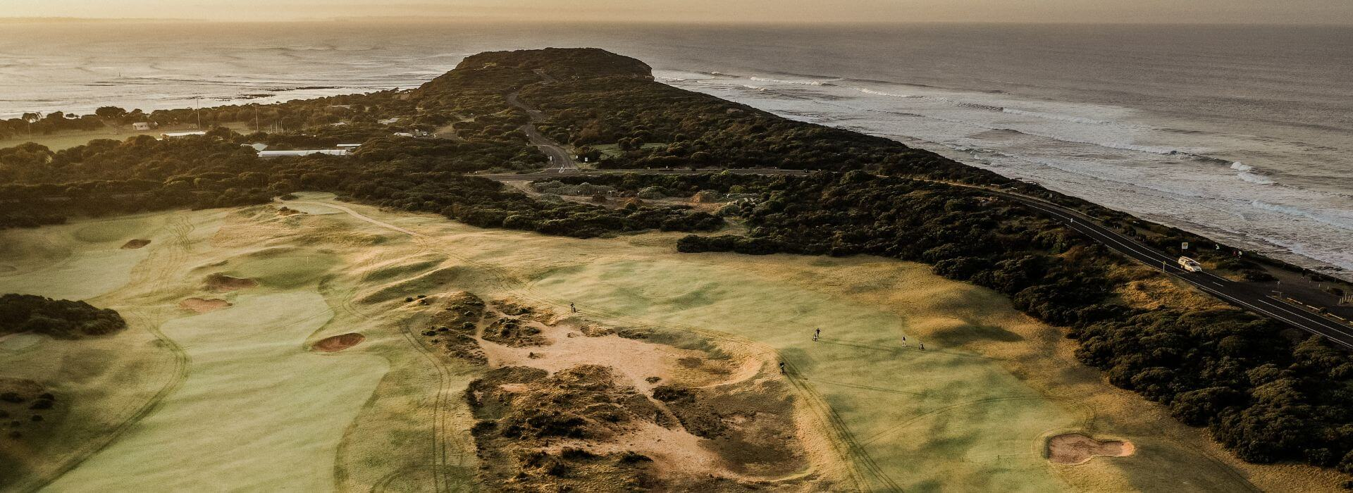 Barwon_Heads_CaddieMag_June2020_HighRes-5_1920_700 (1)