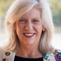 Judy Vanrenen